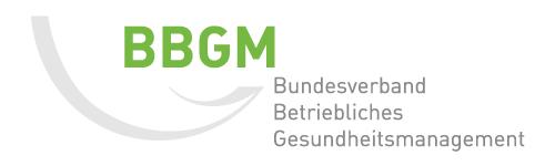 Logo_BBGM