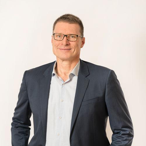 Dr. Christian Weigl
